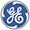 General Electric Protocols