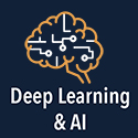 Deep Learning and AI