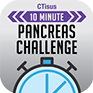 CTisus Challenge: The Pancreas