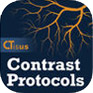 CTisus Contrast Protocols: The HD Edition