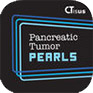 CTisus Pancreatic Tumor Pearls
